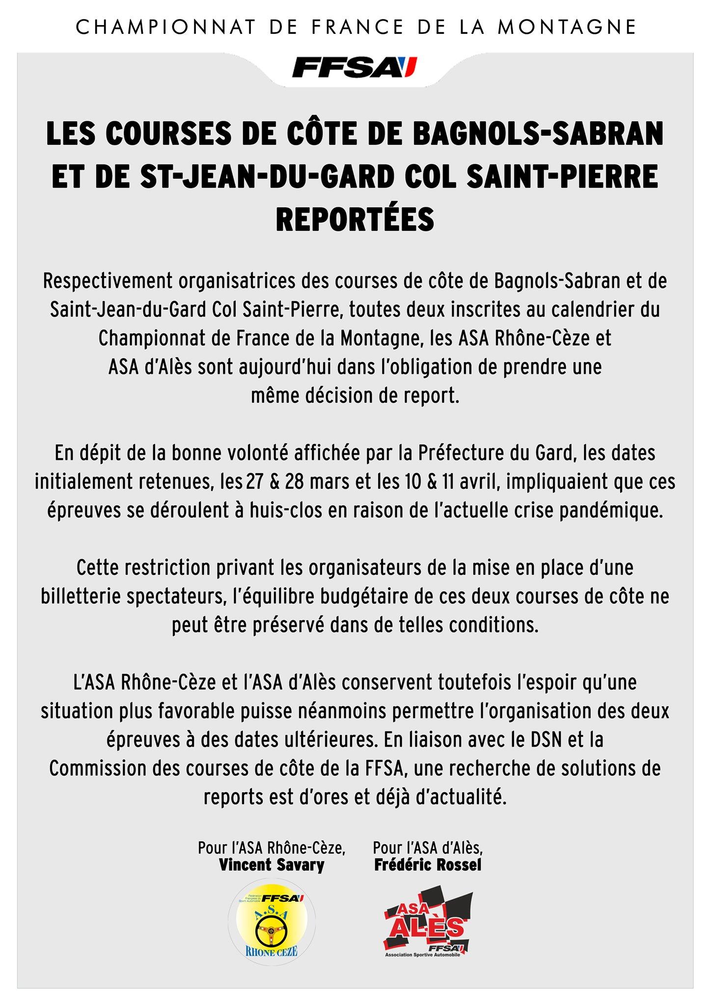 Campeonatos de Montaña Nacionales e Internacionales (FIA European Hillclimb, Berg Cup, BHC, CIVM, CFM...) - Página 40 EurwMmWXUAM_v_r?format=jpg&name=large
