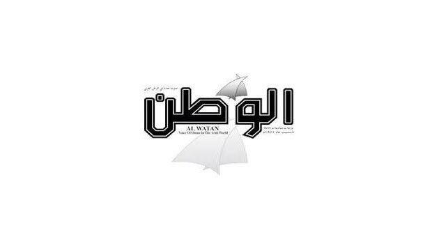آراء الوطن بصمة (جو بايدن) ونتنياهو علي بدوان