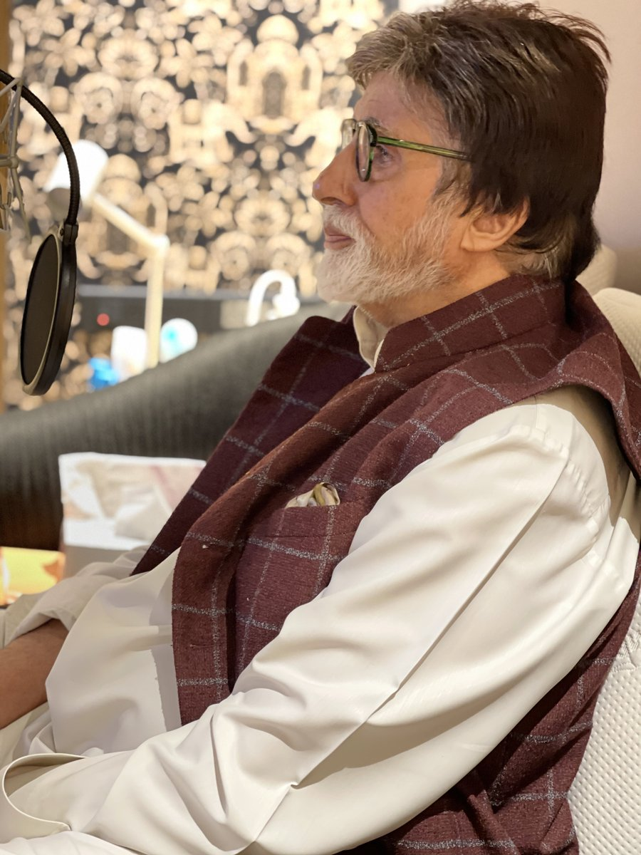 T 2830 - Lazy .. skipped the gym .. skipped the routine .. skipped the schedule .. skipping is not good ..  BUT .. never skipped the music sessions at the Studio .. they are ever divine .. envy them that have studied it and perform !