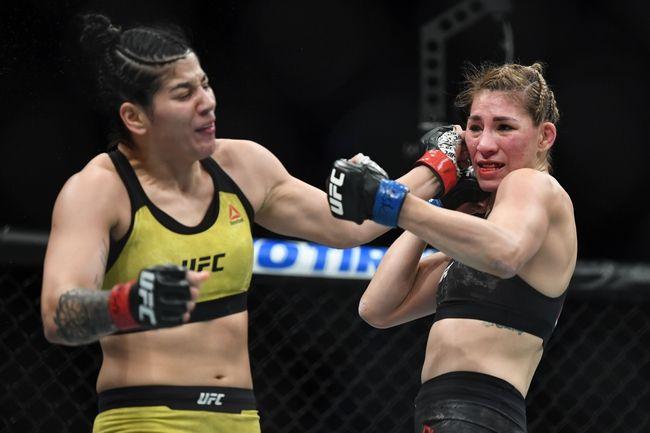 UFC Vegas 19: Yana Kunitskaya vs. Ketlen Vieira Picks, Odds, and Predictions  #ufc #ufc249 #ufcfl #mma #mma2020 #mmatwitter #ufcfightnight #ufc176 #ufcvegas #ufc250 #ufcapex #gamblingtwitter #bettingtwitter #bettingtips #freepicks #espn #ufcvegas19 #espn