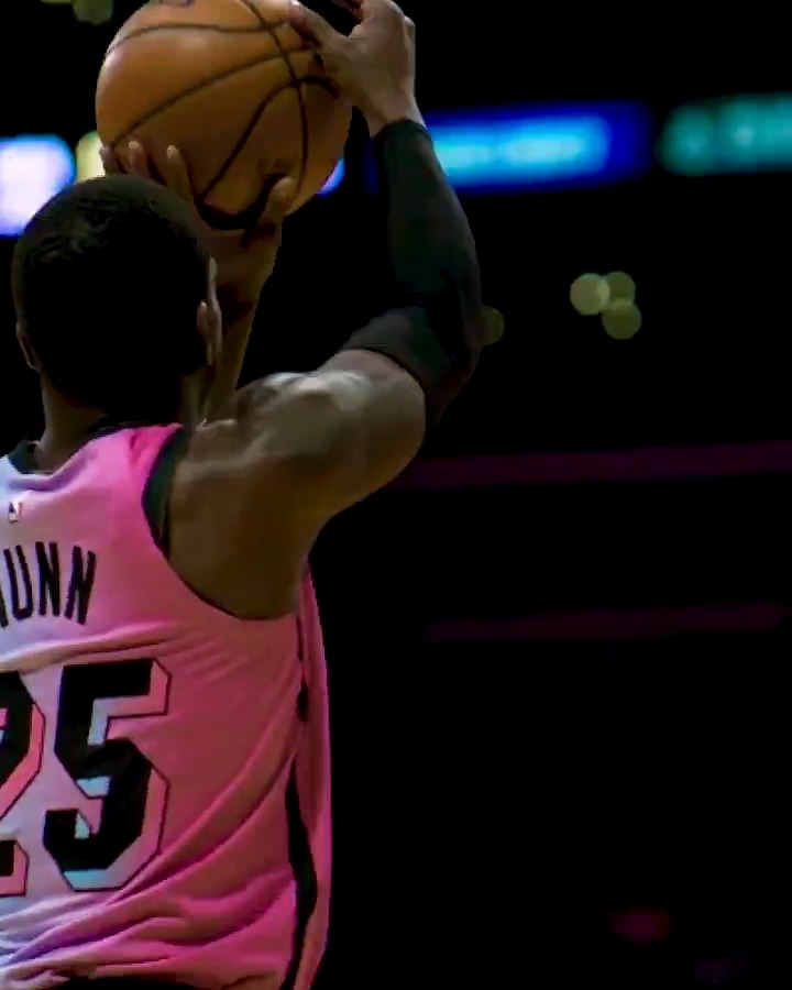 @NBA's photo on Nunn