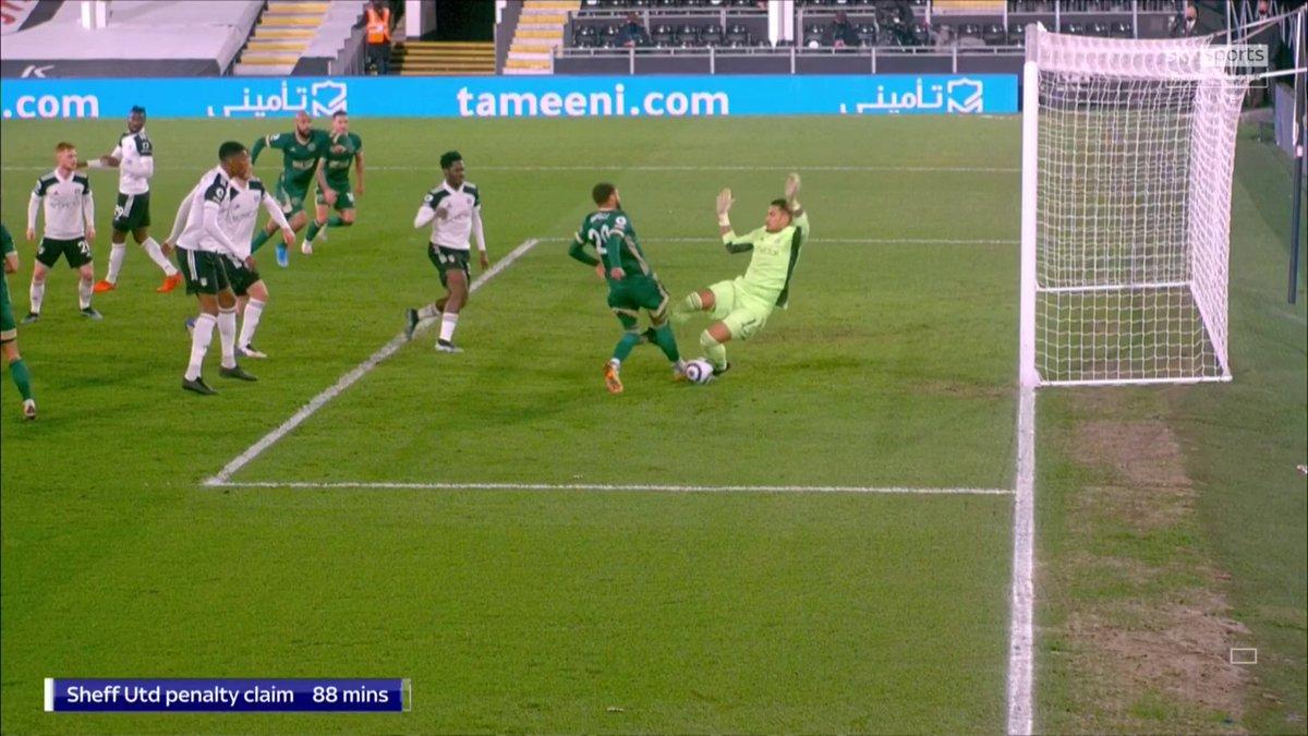 @SkySportsPL's photo on Sheffield United