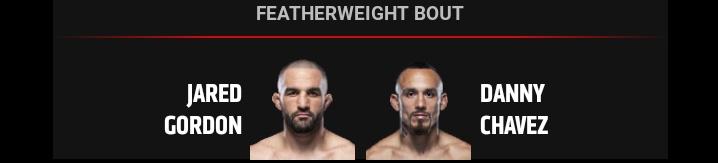 Llegamos a la Estelar de las preliminares #UFC257 💥  Desde Colombia 🇨🇴 viene @Dwarrior875 quién enfrenta en las 145 libras a Jared Gordon (quién no dió el peso y cede el 30% de su bolsa)  Vamos guerrero 💪  #Clubdelasmma