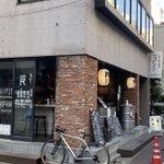 takumi19851229のサムネイル画像