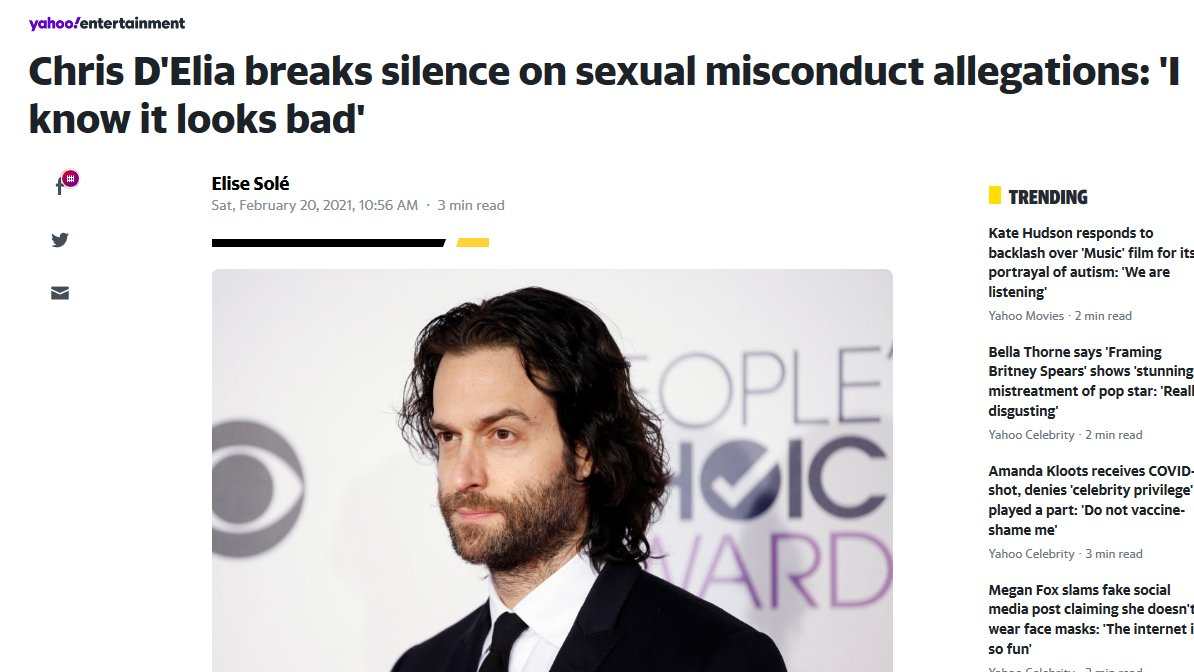 Replying to @harrycampb3ll: this is a contender for greatest headline ever