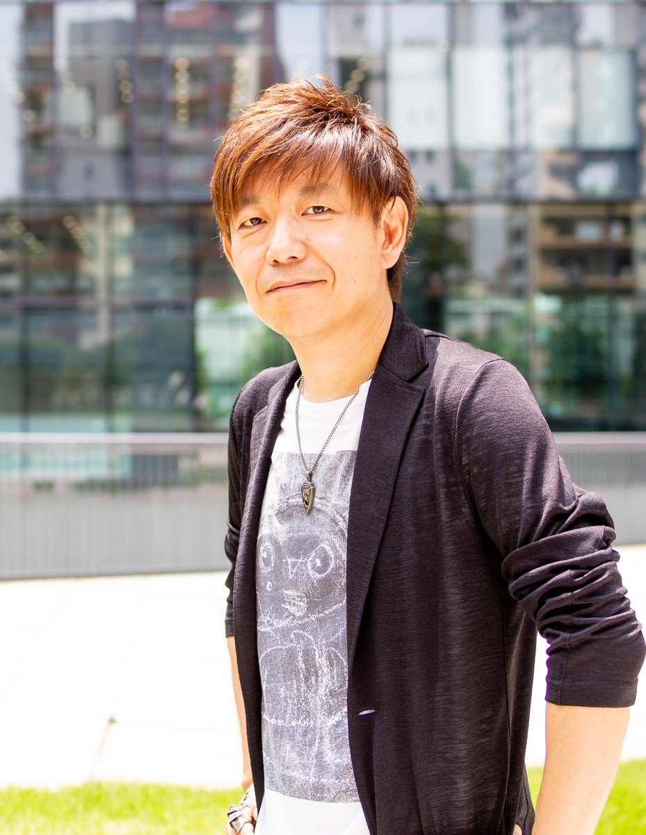 TOKYOFM/JFN『ONE MORNING』さんの投稿画像