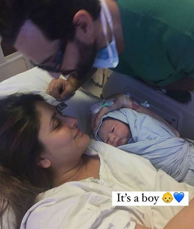 kareena-kapoor-khan-welcomes-second-child-with-saif-ali-khan-see-pics