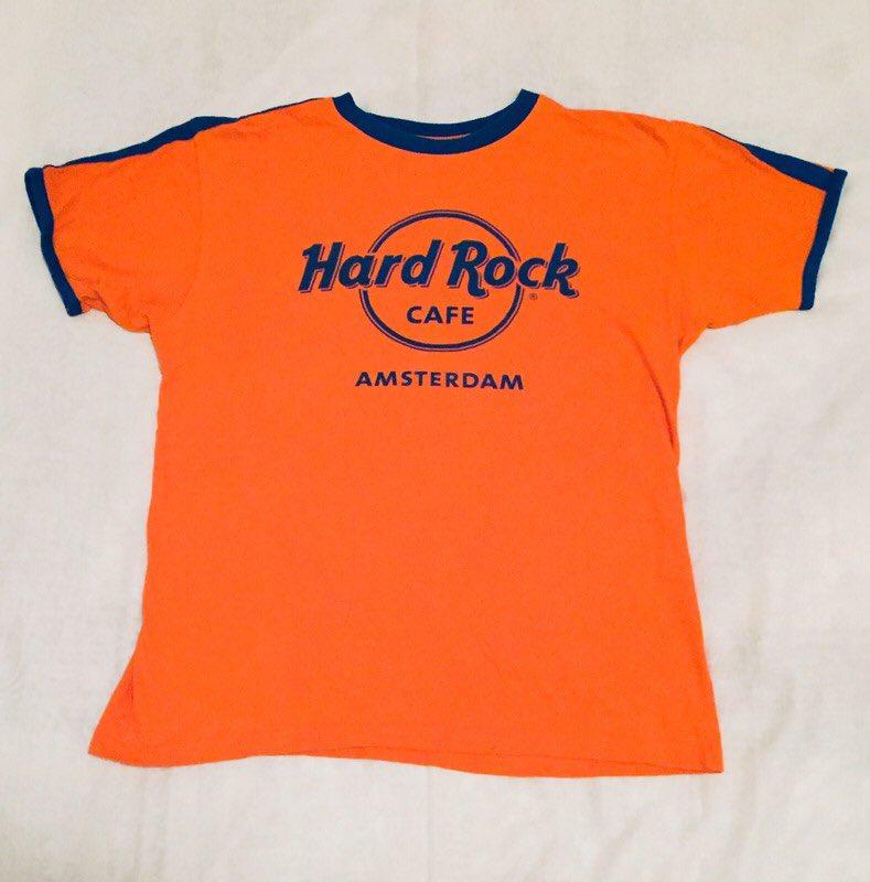 #HardRockCafe