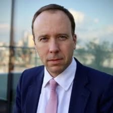 """Ahead of #LineofDuty Series 6, I can reveal the identity of """"H."""" - a shadowy figure serving as the lynchpin for a network of institutional corruption"""