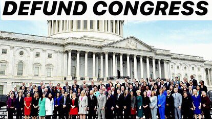 @therecount What is disgraceful is how much pork establishment republicans and democrats put in the relief package We need to investigate corruption in Congress. #DefundCongress #AbolishPoliticalParties #BanLobbiest  Americans are suffering and Congress playing political games with our lives