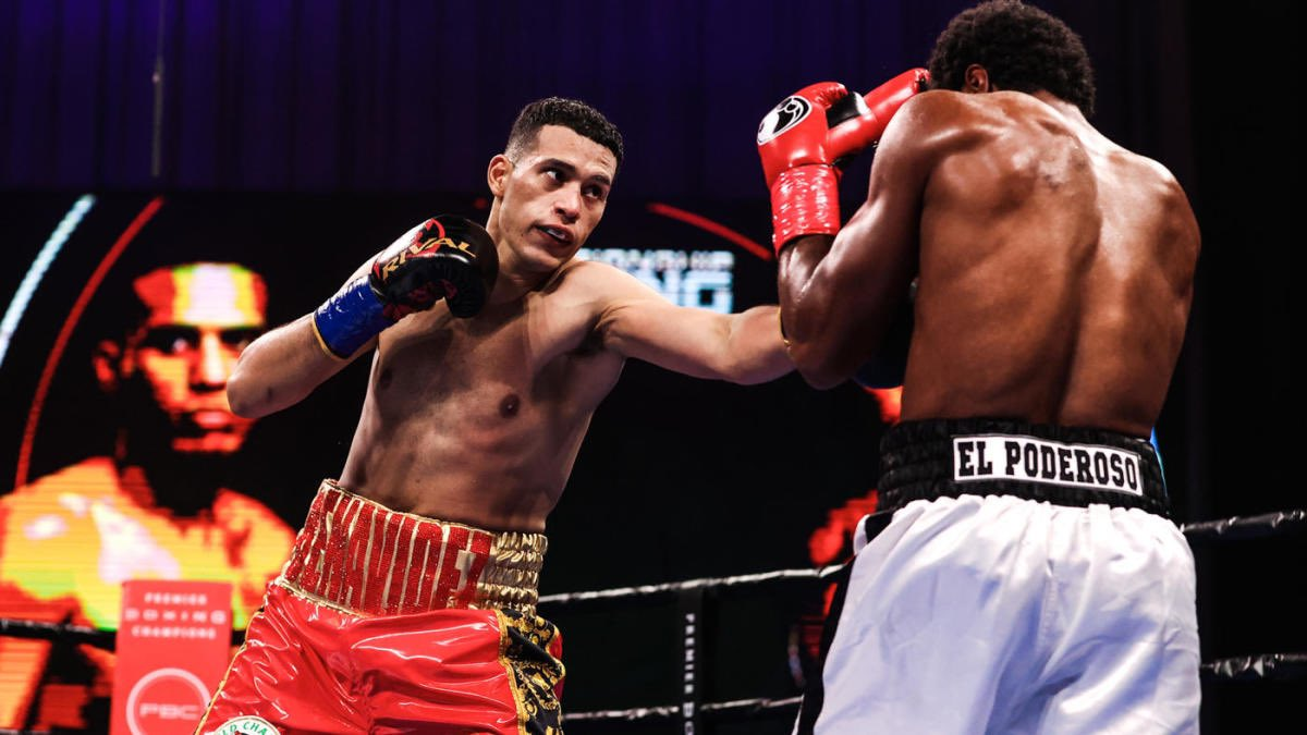 I'm interviewing @Benavidez300 for the Last Stand Podcast. Send me your questions and I'll ask him. #LastStandPodcast