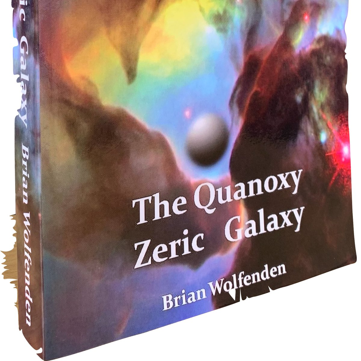 QUEST OF THE DICEPTERONS VOL 3 #scifi -trilogy- #timetravel  An amazing journey into space – discover new life- wake up the unimaginable - bring it back to Earth!  Web-     Trailer -   via @YouTube Buy -