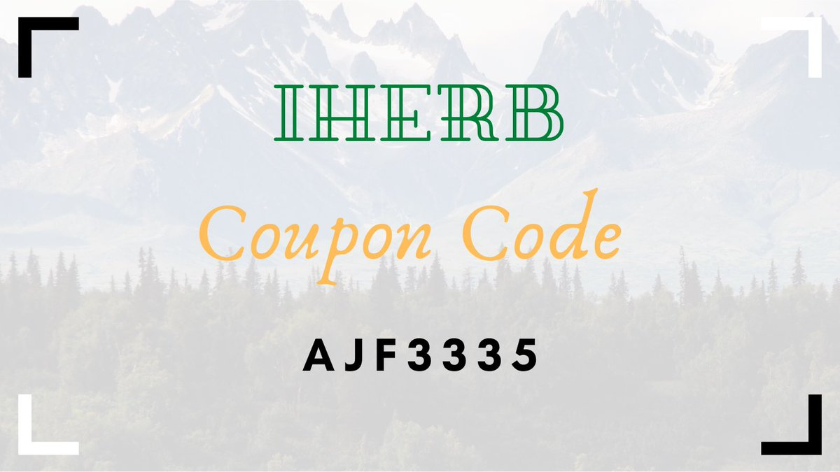 iHerb割引コード        ✨ AJF3335 ✨  アイハーブでの購入品が何回でも5%OFF  ダイエット、美白、  ニキビ対策のサプリなど  ビタミンC、おすすめは、マグネシウム、プロテイン  #iherb紹介コード  #iHerb購入品