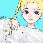 hssk_riumiのサムネイル画像