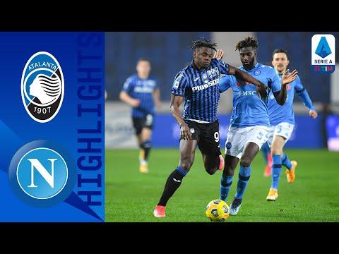 New post ([Serie A] Atalanta vs Napoli Highlight & Full Match) has been published on FootBallBox - https://t.co/b8rCWRdUye https://t.co/JTLcr36ec6