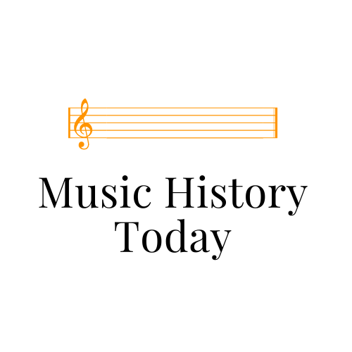 The February 27 edition of the Music History Today podcast features Paul McCartney, Stevie Wonder, James Brown, & Michael Jackson  #podcast #music #history #OTD #classics #classicrock#birthday