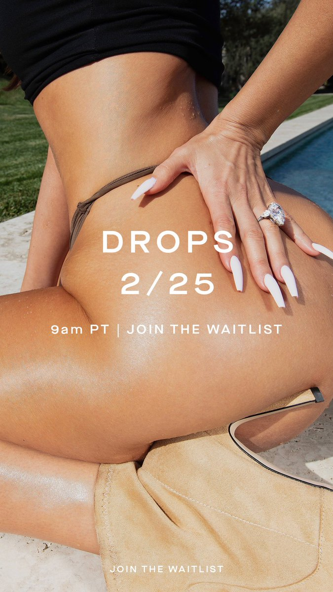 Join the waitlist