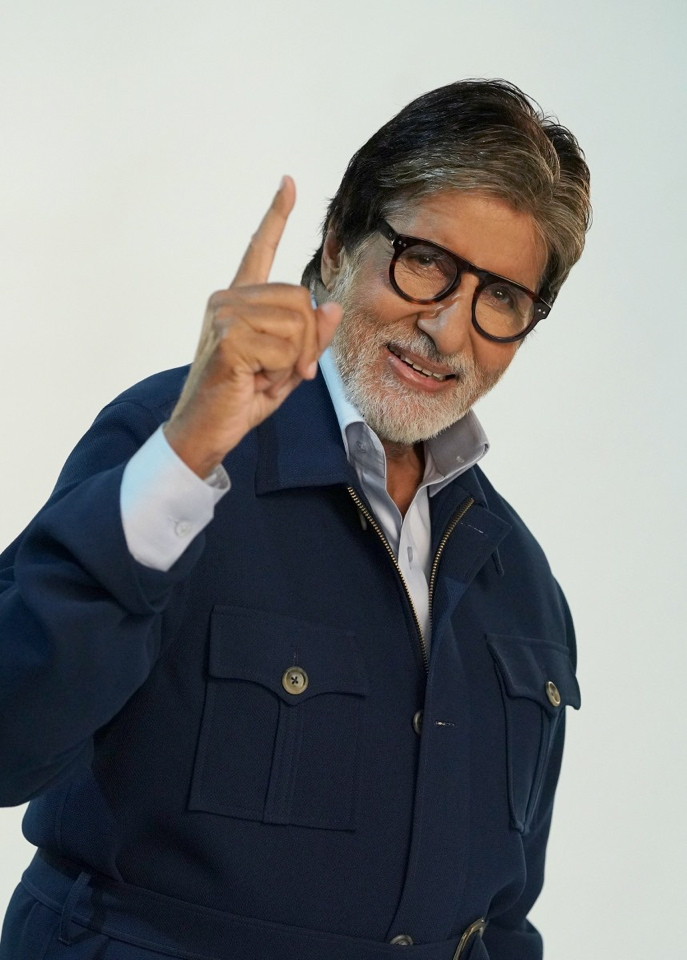 T 3621 - ... there comes a time in the course of time when time stands distant and the time to time out all time takes time !!!  .. today was that time ..