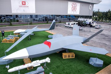 UAVs in Russian Armed Forces: News #2 - Page 9 EuxSv-aWgAEzidv?format=jpg&name=360x360