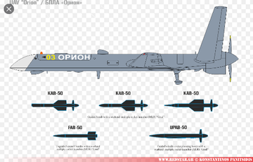 UAVs in Russian Armed Forces: News #2 - Page 9 EuxZEvgXMAIf-4r?format=png&name=360x360