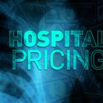 Image for the Tweet beginning: New pricing rules mean patients