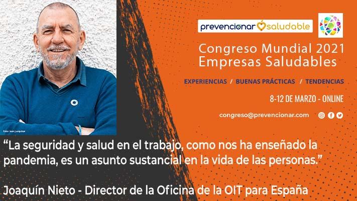 OIT España (@OIT_ES)