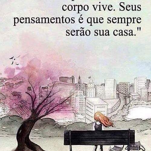 @showdavida @zehdeabreu Triste Realidade