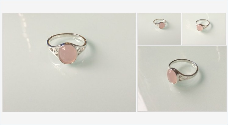 Jewellery Shop | Bluediamonds Gift Shop - coupon code - BlueSummer #sterlingsilver #rosequartz #ring #handmade #jewellery #gifts #giftideas #giftsforher #beauty #prettything #onlineshopping #uksmallbiz #UKHashTags #giftshop #jewelry #accessories #coupon bluediamondsgiftshop.co.uk/product-page/2…