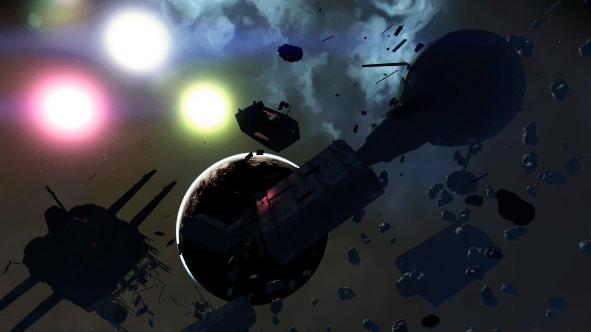"""TR-91 on Twitter: """"遺棄貨物船普通に怖い。 一体何があったんだろうか ..."""
