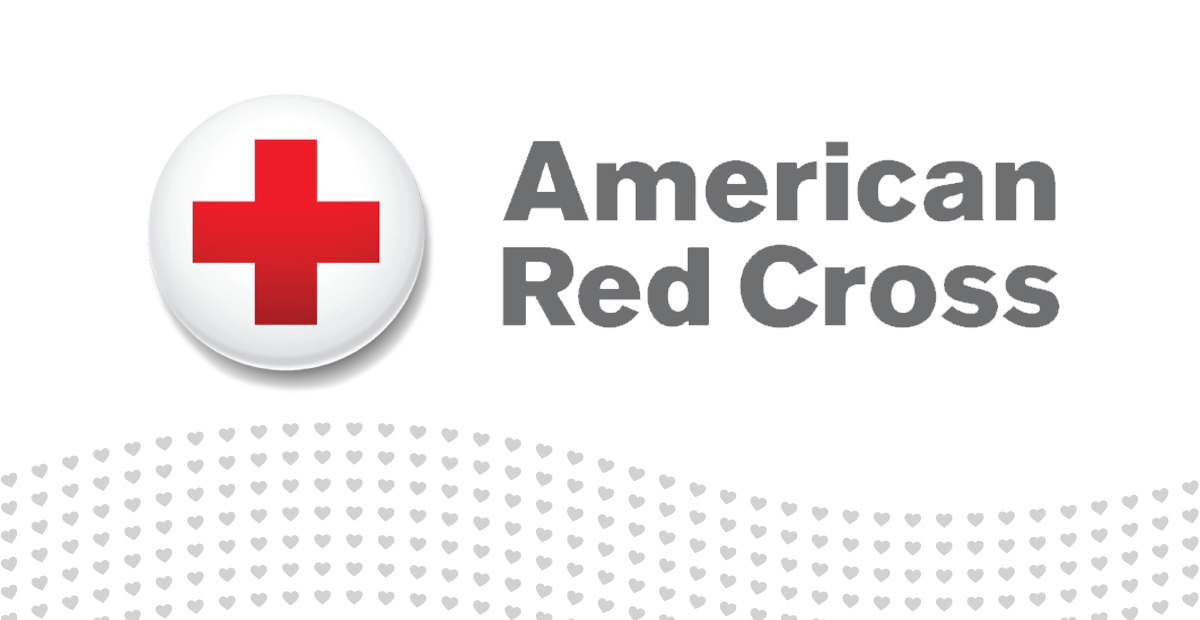 #WeTreasure the @mnredcross and their efforts to deliver care and comfort to those in need. Join us in supporting their cause this month by donating unclaimed slot tickets at any ticket kiosk or the donation box by the main entrance. ❤️