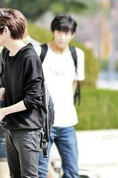 RT @jungwoo_nuna: Before 2018 #3YearsWithJungwoo  #언제나_정우편 #PuppiesWithJungwoo #JUNGWOO #정우영  #NCT정우 #ジョンウ...