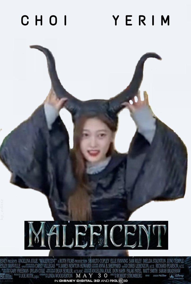 On another note I'm the world's most talented person #loona #choerry #kimlip #gowon #haseul #LOONAxMRL #hyejoo