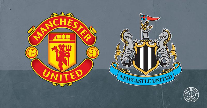 Player Ratings: Rashford impresses & Martial struggles as Man United beat Newcastle 4-1 https://t.co/kiOLlHBeLn #RedDevils #MUFCFamily #MUFC https://t.co/Uw4dVSi1De