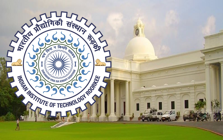 IIT Recruitment 2021 – Faculty Positions in IIT Roorkee, Uttarakhand
