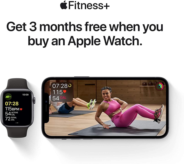 Apple Watch Foto,Apple Watch está en tendencia en Twitter - Los tweets más populares