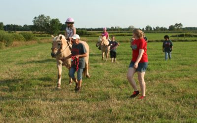 Red River Riders Therapeutic Horseback Riding   #RedRiver #Shawano #Wisconsin #MondayMotivation #MondayThoughts #MondayMorning