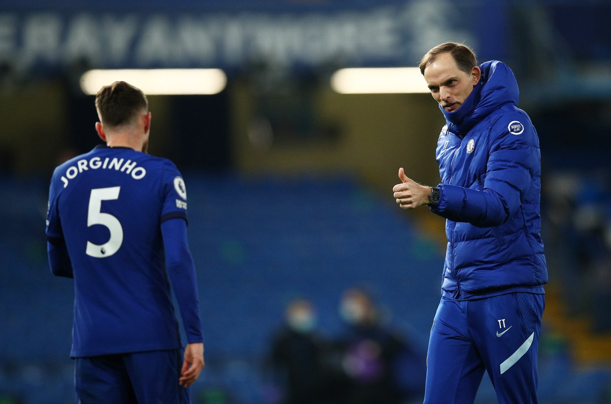 CHELSEA HANDED TOUGH FA CUP FIXTURE