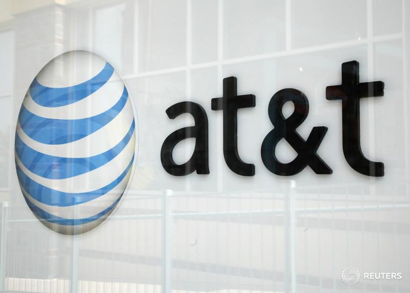 The U.S. SEC alleges AT&T disclosed material nonpublic information to Wall Street analysts. The substance of the case makes both the financial regulator and the telecom firm look a bit lame, writes @jennifersaba. https://t.co/hLgxqcCn2w https://t.co/AvIalmwDpu
