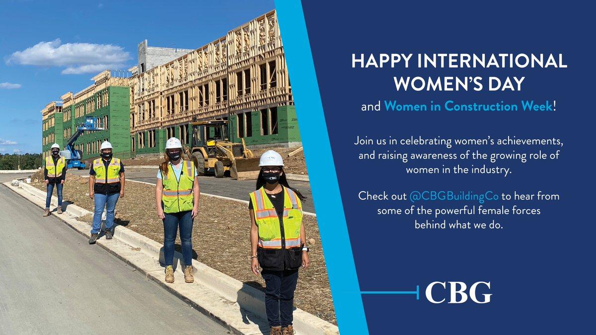 CBG Building Company - Twitter Image - 1369020344326045705