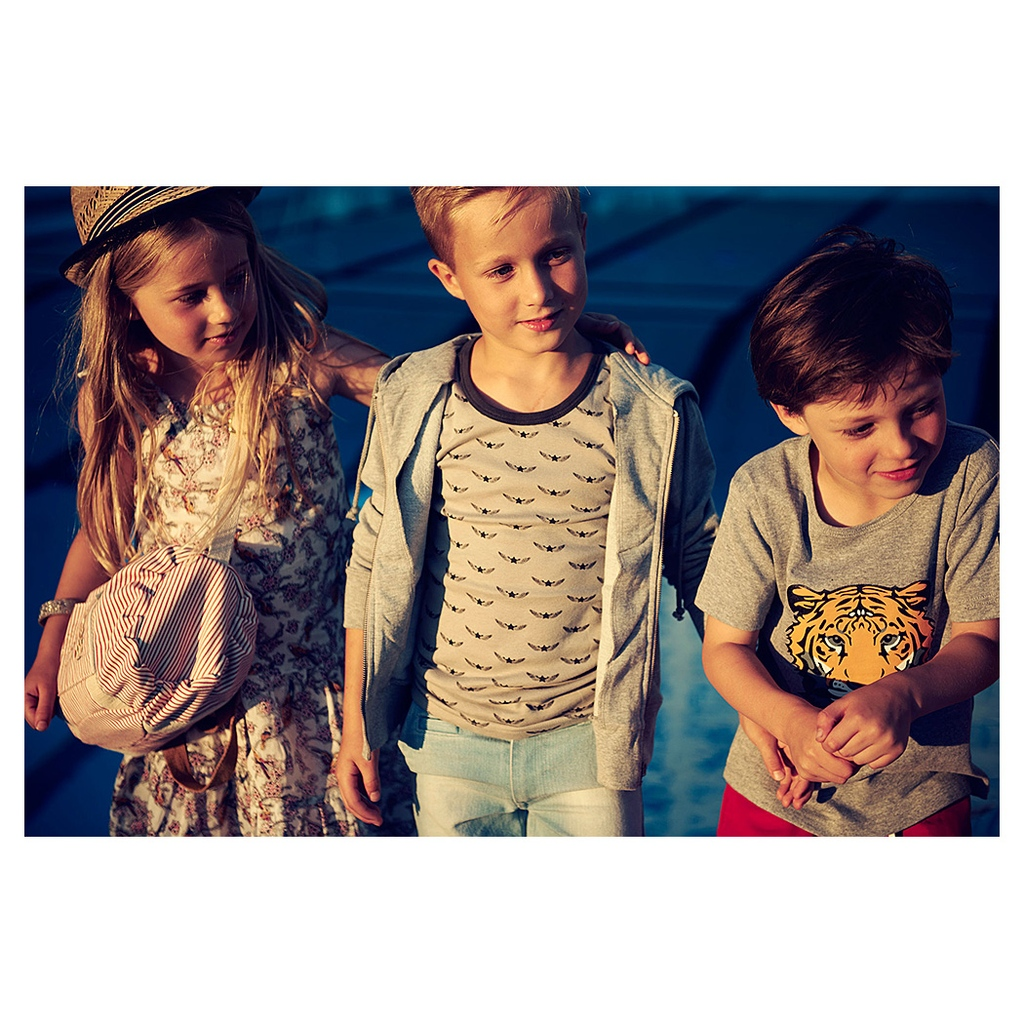 The cutest gang for @petitbysofieschnoor from the archives. #summer #kidswear #kidsfashion #childrenswear #petit #petitbysofieschnoor #sofieschnoor #modelkids #fashion #fashionshoot #pool #holiday #archives #tbt #picoftheday #coolkids #copenhagen #boysandgirls #bff #bestfriends