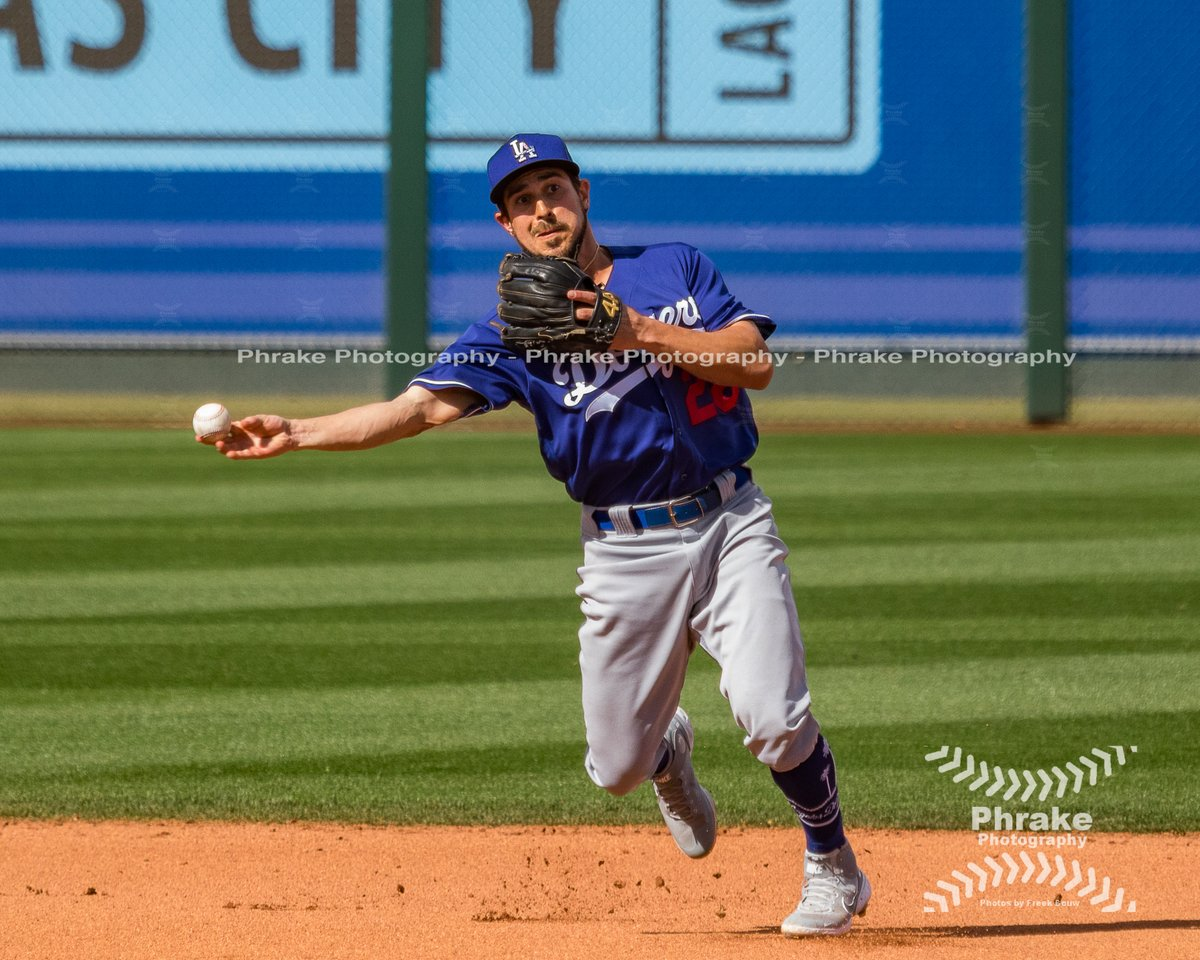 Elliot Soto (28) SS LA Dodgers NRI 2010 15th round CHC @ElliotSoto #dodgers #lableedsblue #itfdb #losdoyers #ladodgers #dodgerblue #itsanlathing #latogther #dodgersst #runitback @FutureDodgers @DodgersOnTheFarm @cactusleagueaz #springtraining #cactusleague #springtraining