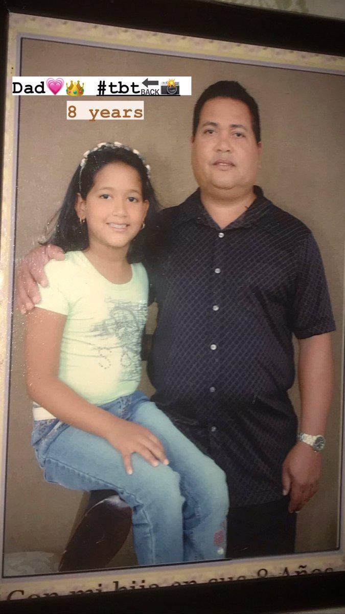 #Tbt #dad #princess 💗👑🎞 8years