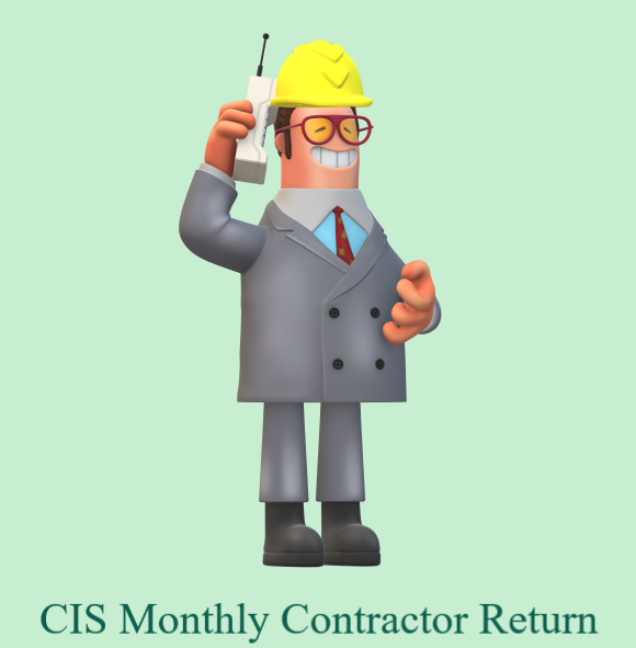 19 March 2021 – Filing #deadline for the #CIS300 monthly return for the month ended 5 March 2021. Contact us today to see how we can help you! Call on: 01708 606111 Or Visit :   #mondaythoughts