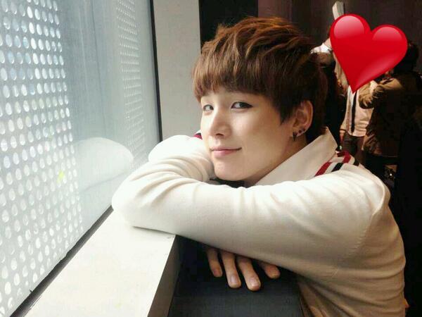 D-Day  #TBT #Yoongi #Suga #LifeGoesOnWithYoon #슈가생일ㅊㅋ  2014.04.10 I Fell Head Over Heels