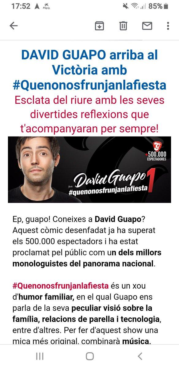 David Guapo Davidguapo Twitter