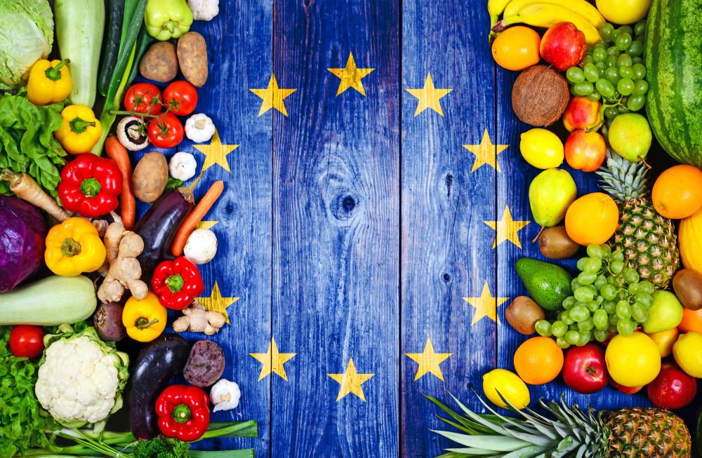 Livsmedelssäkerhetskultur lagstiftas inom EU https://t.co/ueR7duwv4y https://t.co/VXHNRk6PBR
