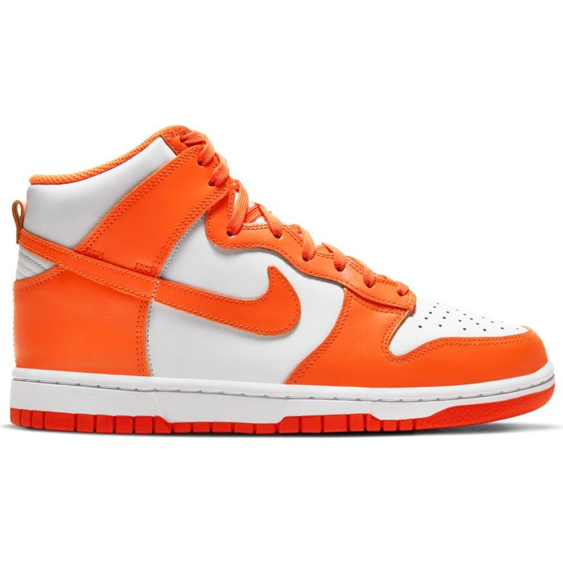 Noirfonce online raffle live for the Nike Dunk High Retro