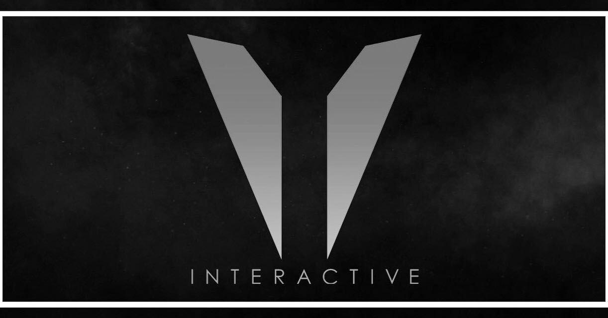 El estudio del co-creador de Halo cerrará oficialmente