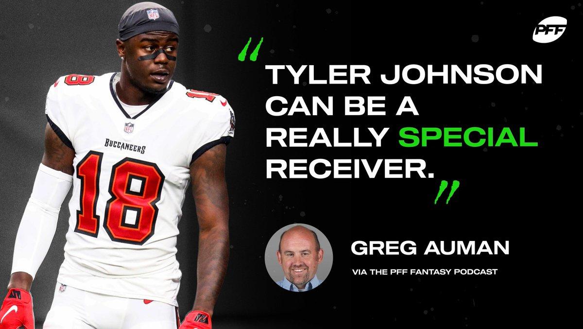 Tyler Johnson is a future star ⭐ @gregauman