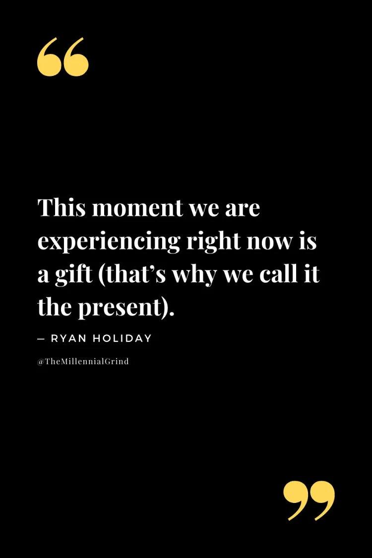 #SundayMorning #SundayThoughts  #SundayVibes #Positive #PositiveVibes #ThinkBIGSundayWithMarsha #PositiveThinking #Inspiration #Inspirationalquotes #Quotes #Positivity #Inspirational
